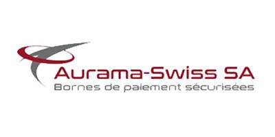 logo_aurama