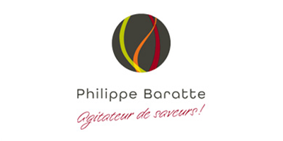 logo_baratte