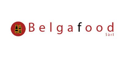 logo_belgafood