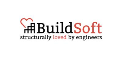 logo_buildsoft