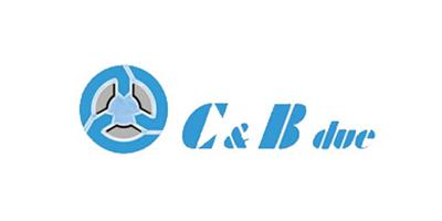 logo_cbdue