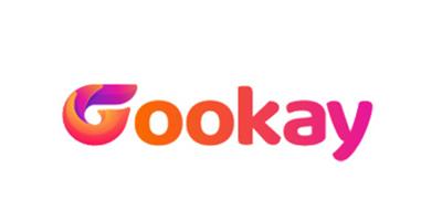 logo_gookay