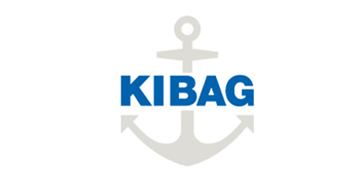 logo_kibag