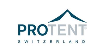 logo_protent