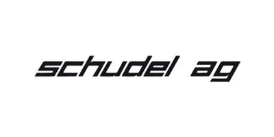 logo_schudel