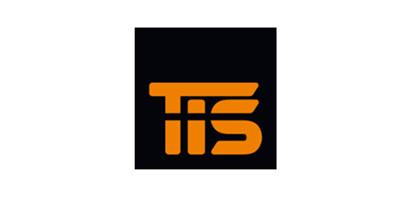logo_tis