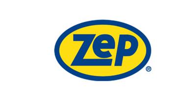 logo_zep